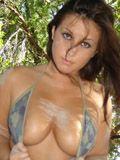lunascam pussy pics