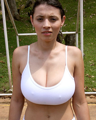 ariavalentino I am not sure about fake boobs being a requirement. Sure, having big, firm, ...