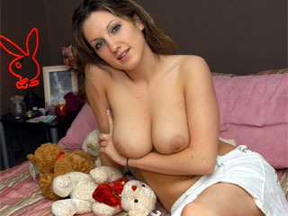 Lana brooke nude pictures