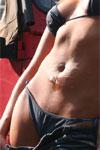 jayjaymodel topless