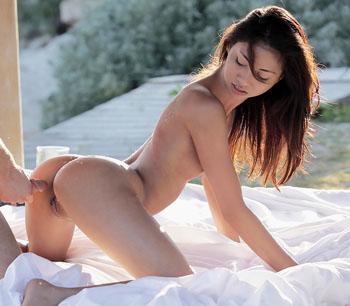 Wanna futanari Korean erotica stars